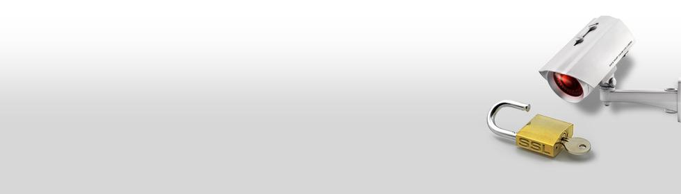 Eigenes SSL-Zertifikat für Ihre Homepage