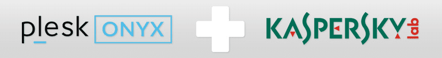 Virenschutz: E-Mail Security Antivirus by Kaspersky