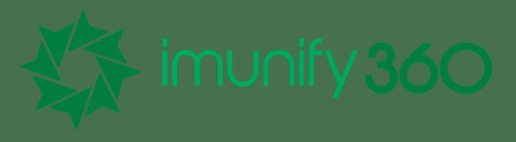 Imunify360 – Multifunktionales Server-Security Werkzeug