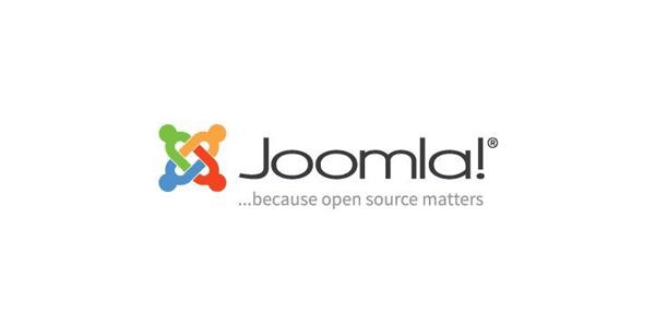 Joomla Toolkit