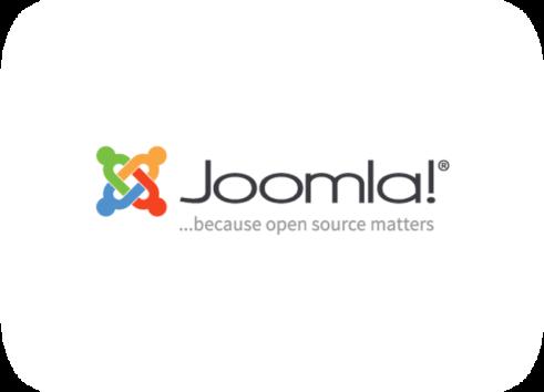 Joomla! Toolkit