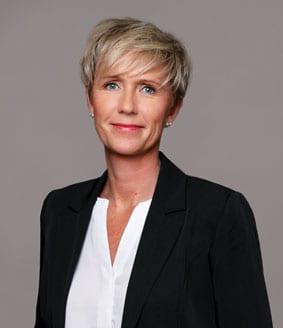 Nicole Kühne