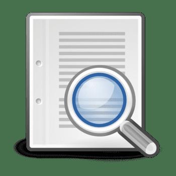 E-Mail Security Antivirus - Wirkung