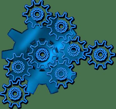lastpass-funktionen