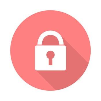 Sicherheit + Spamschutz