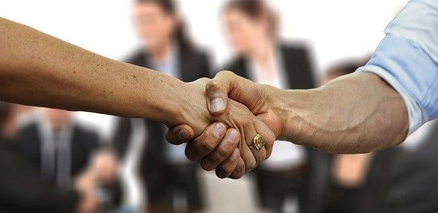 Partnerprogramm von Power-Netz