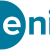 DENIC: Änderungen am Transitverfahren für .de Domains