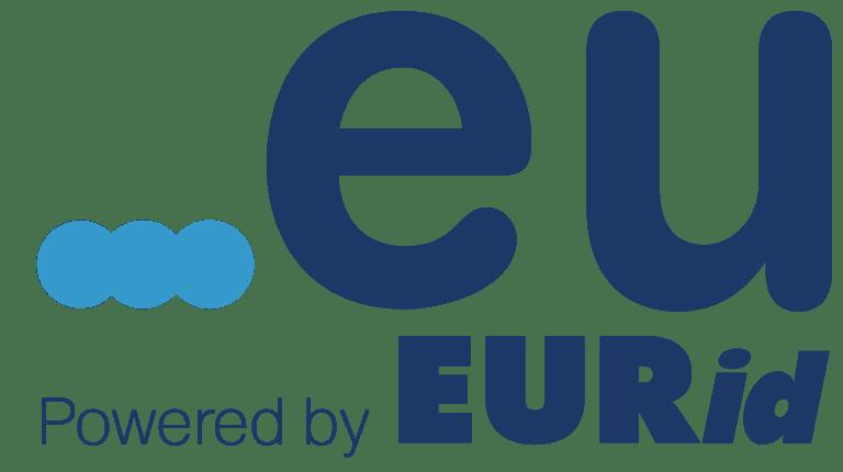 EURid: Prüfung von .eu Domains im Bezug auf COVID-19