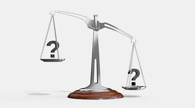 SSL-Zertifikate: Kostenpflichtig vs. kostenlos