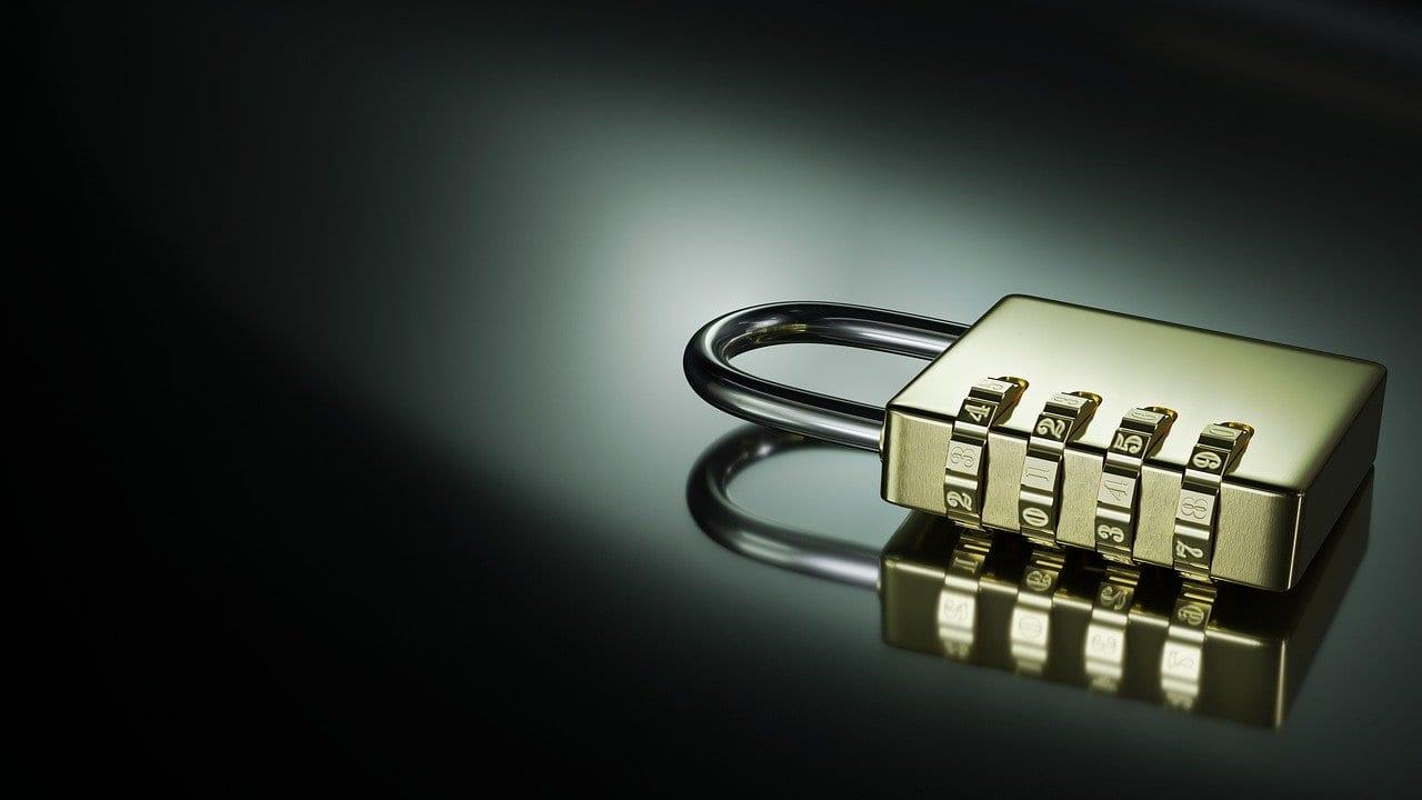 2 Jahres SSL-Zertifikate nur noch bis 15.08.2020 bestellbar!