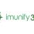 Imunify360 – der Rundumschutz für Ihren Server