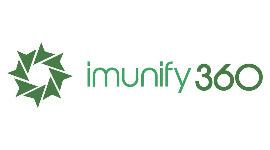 Neu: Imunify360 – der Rundumschutz für Server