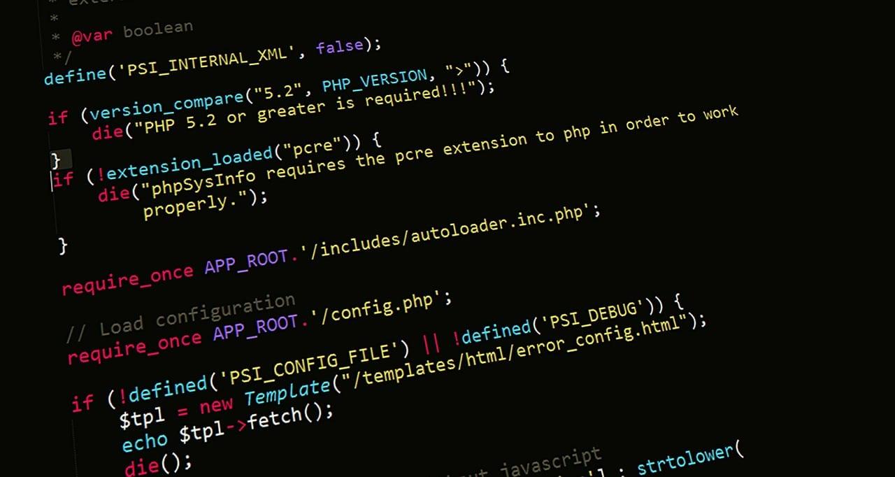 PHP 8.0 auf allen Plesk Servern verfügbar