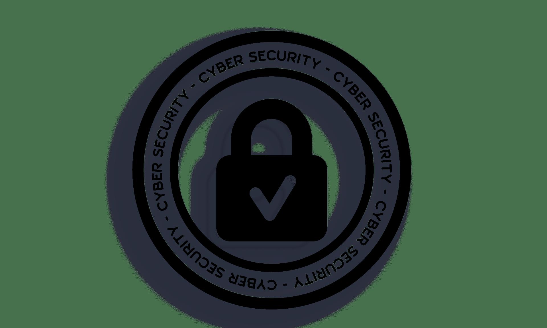Automatische Bereinigung von Malware auf Shared Hosting Servern mit Plesk