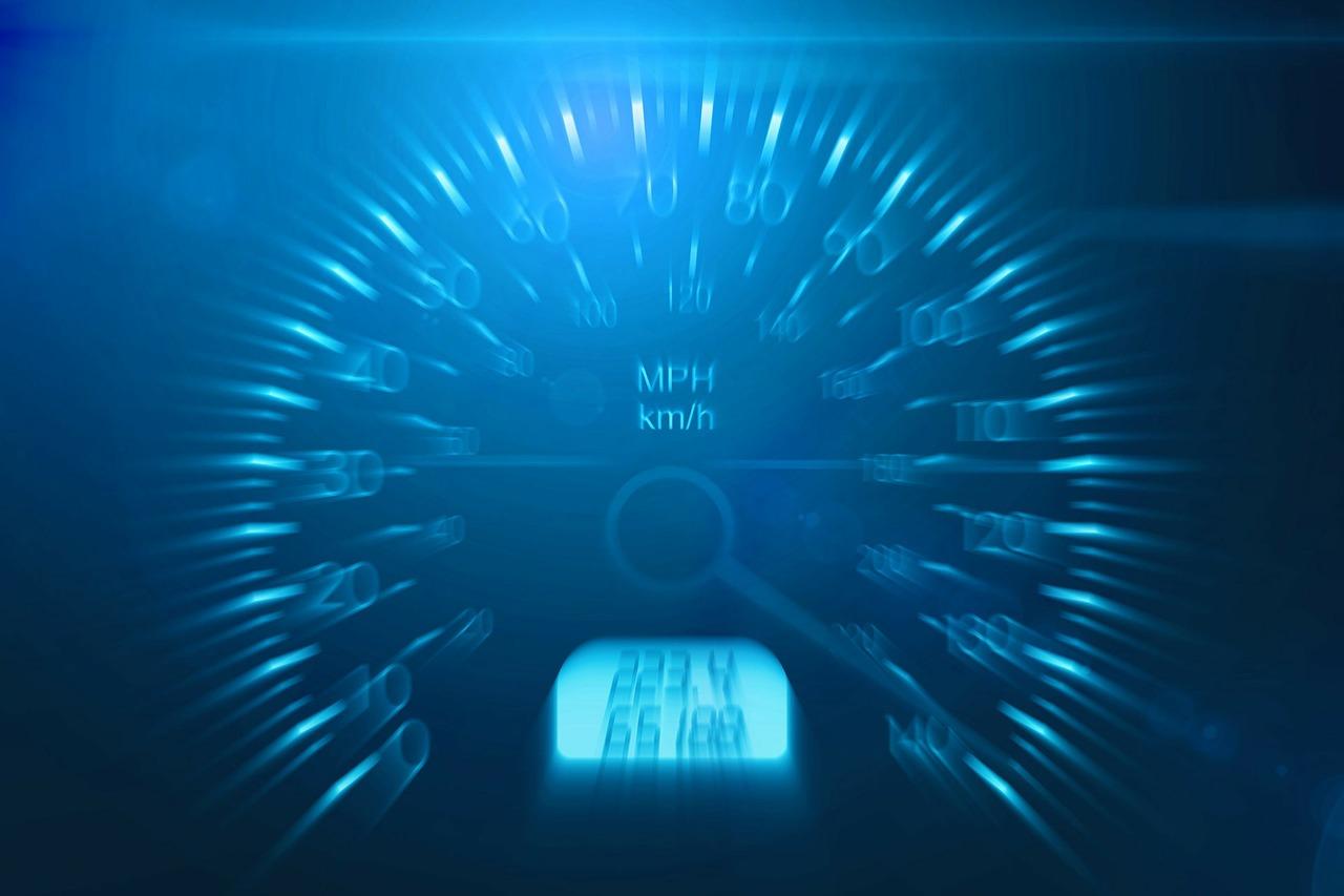 """NVMe: Der """"Ferrari"""" der Speichermedien bei Power-Netz"""