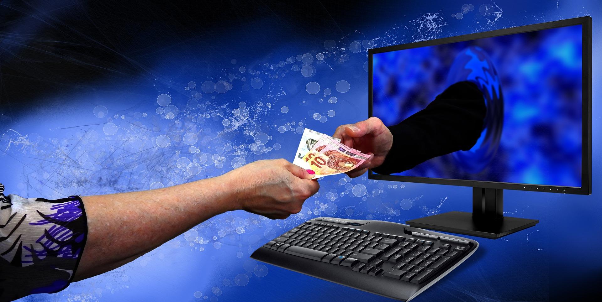Unsere Geld-zurück-Garantie – testen Sie uns kostenlos!